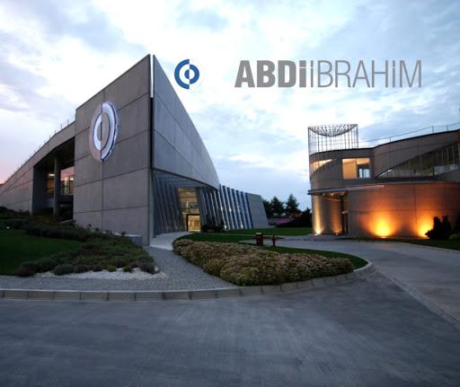 Türk firması : Covid 19 ilacının üretimine başladık
