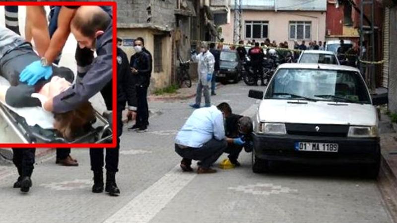 Adana olayında medyanın yanlışları – Faruk Bildirici yazdı