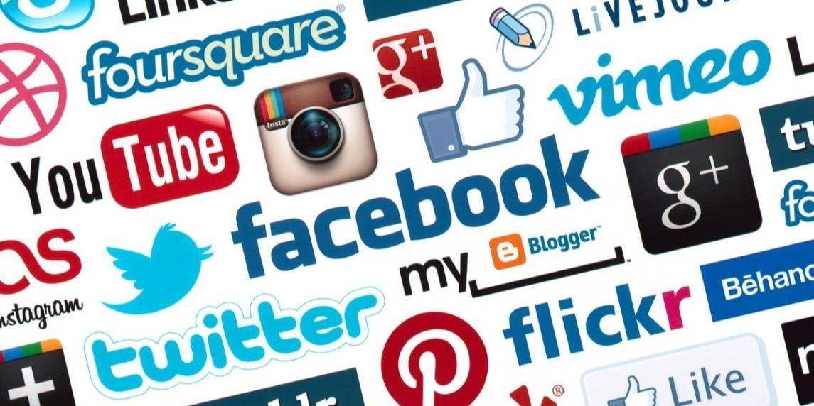 Sosyal medyaya kuşatma