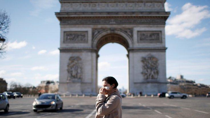 Fransa hükümeti kendi Booking.com'unu oluşturmayı planlıyor