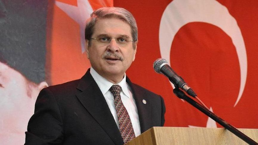 RTÜK Başkanı'na istifa çağrısı
