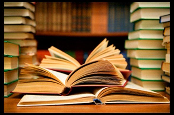 Salgın günlerinde en çok hangi kitaplar okundu?