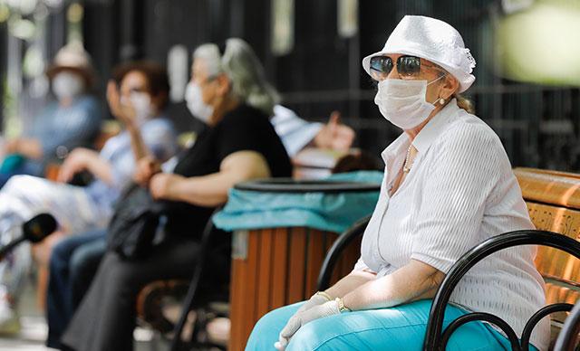 Medyanın emeklilik kandırmacaları – Faruk Bildirici yazdı
