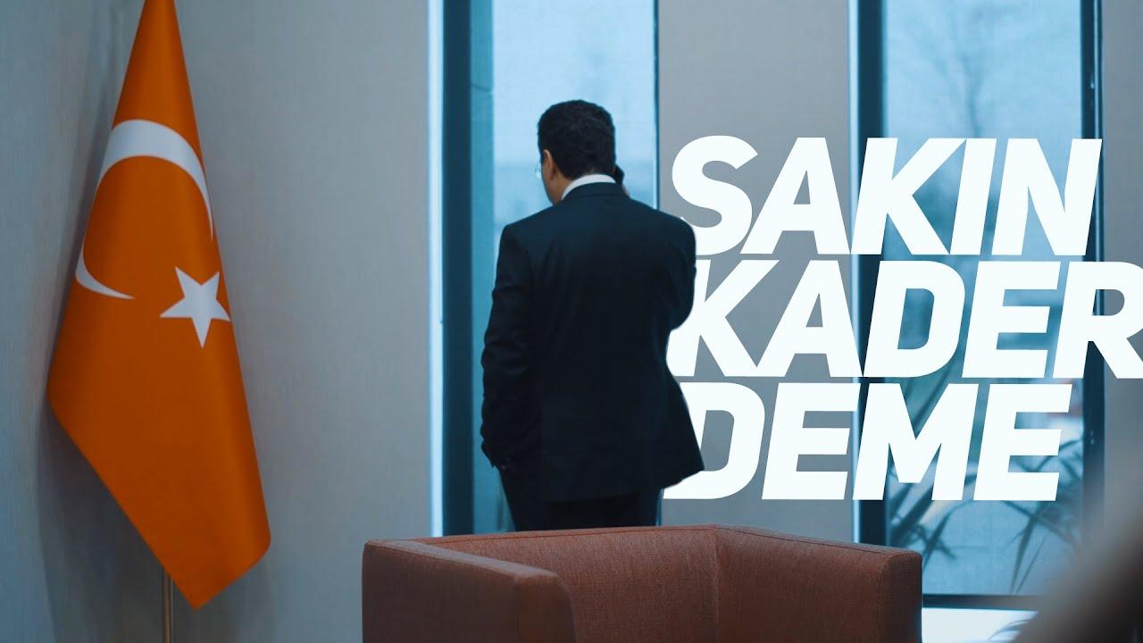 Ali Babacan belgeseli PR mı, Gazetecilik mi? – Faruk Bildirici yazdı