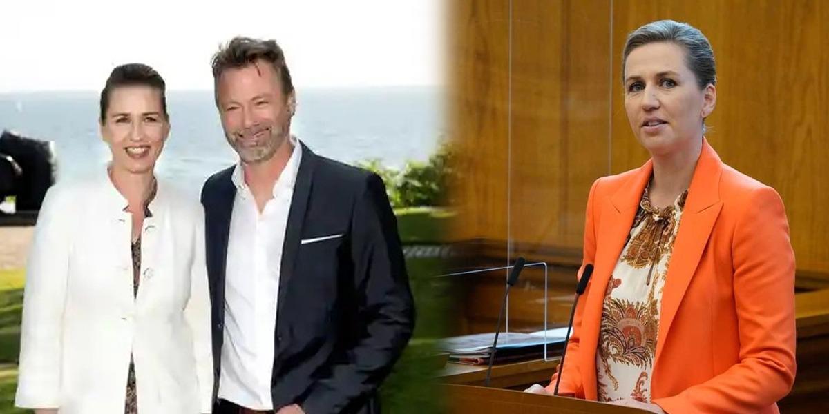 Danimarka Başbakanı nikahını yine erteledi