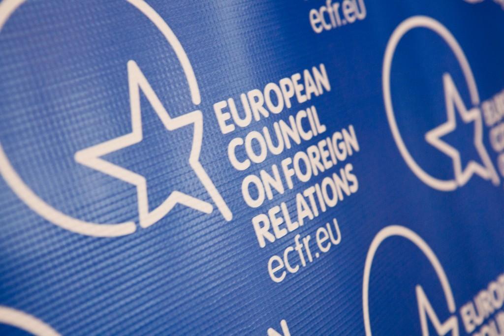 ECFR: Libya artık Türkiye'nin