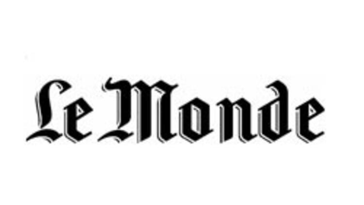 Le Monde: Anketlerde kaybeden Erdoğan cezalandırıyor