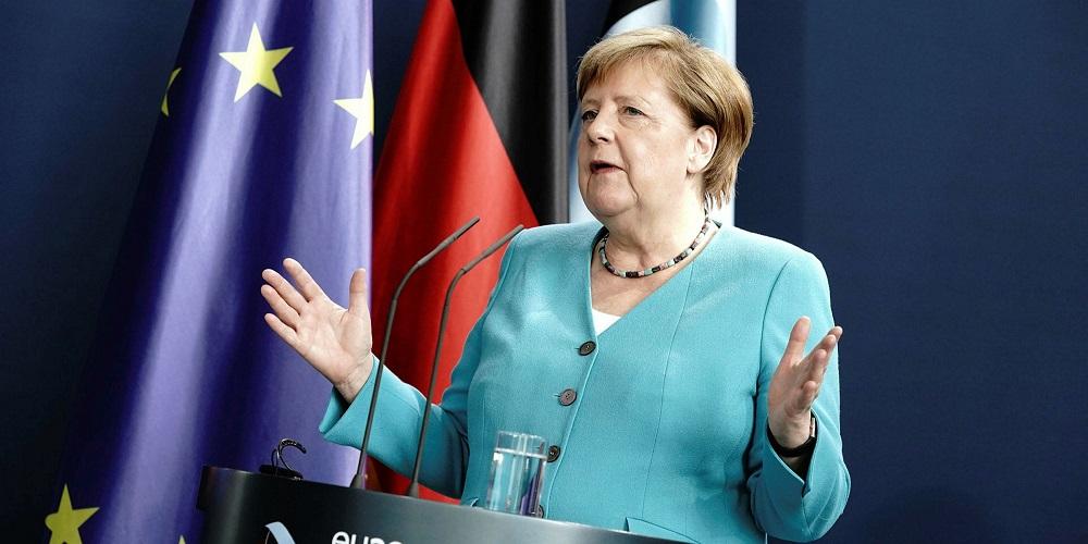 Almanya'nın AB Dönem Başkanlığı Türkiye İçin Ne Anlama Geliyor? – Nesrin Nas yazdı