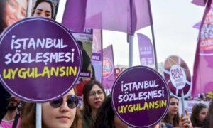 İstanbul Sözleşmesi nedir: Kadın örgütleri neden sözleşmeden yana, karşı çıkanlar ne diyor?