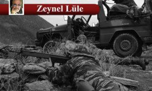 Ege'de çatışma olur mu? – Zeynel Lüle'nin yazısı