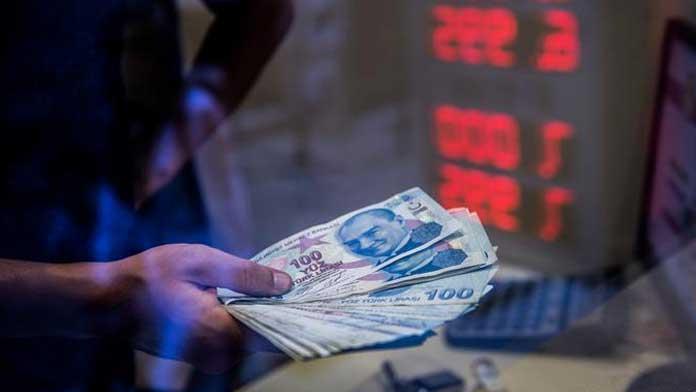 Eylül'de ekonomiyi neler bekliyor ? – Erdal Sağlam yazdı
