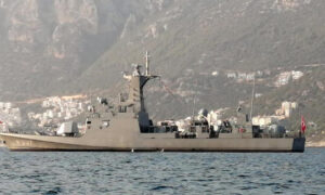 Club Med: 'Her şey dahil' Doğu Akdeniz kavgası – Ali Kayalar yazdı