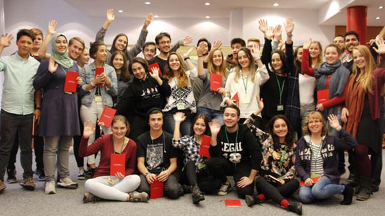 Avrupalı ve Türk gençlerinde işsizlik oranı ne?