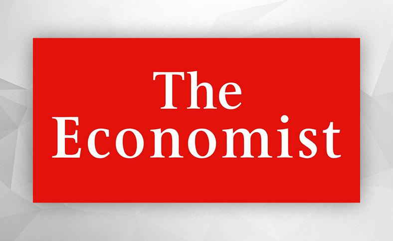 Economist: 'Türkiye'nin Karadeniz'de bulduğu doğalgaz dışa bağımlılığını sona erdirmez'