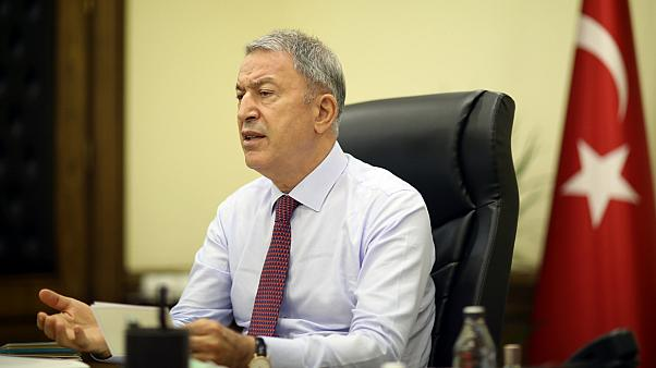 Gazetecinin işi siyasetçiyi korumak için ismini saklamak olamaz – Faruk Bildirici yazdı