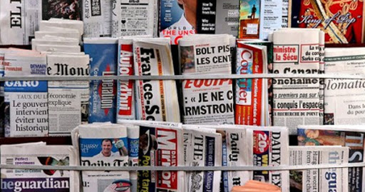 Fransız medyası Türkiye-Fransa gerilimini nasıl gördü?