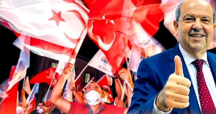 Dünya basınında KKTC seçimleri: Bölünme kalıcı mı?