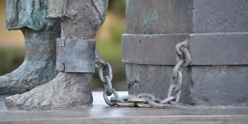 Güvenlik Kaygısı Üzerinden Ülkeyi Esir Almak – Adnan Boynukara yazdı