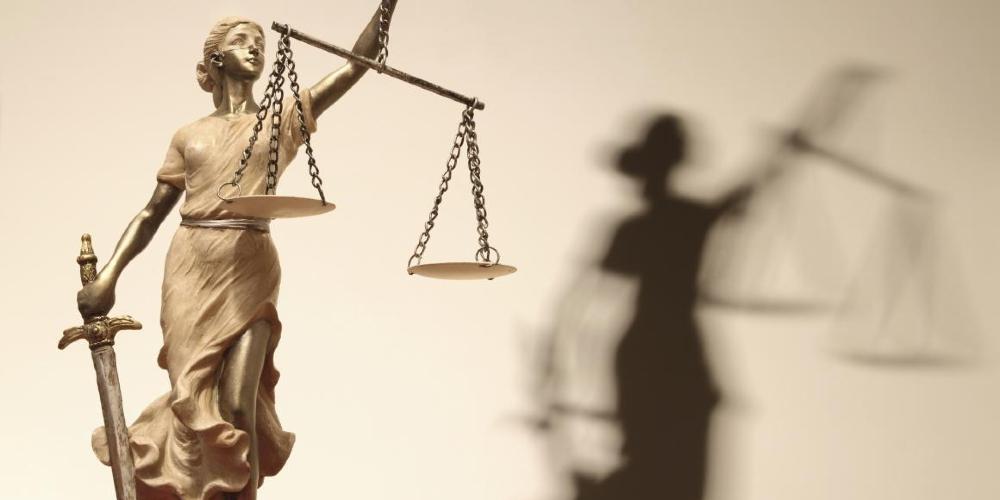 Yeni Anayasa ve Yargı Bağımsızlığı – Ergun Özbudun'un yazısı