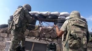 Dağlık Karabağ'da yeni ateşkes barış getirecek mi?  – Dünya basını ne diyor?
