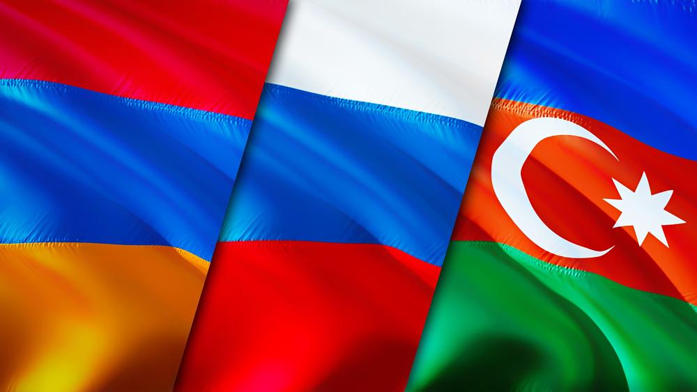 Dağlık Karabağ'da ateşkes – Dünya basını ne diyor?