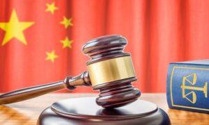 DDA Raporu: Cumhurbaşkanlığı sistemi yargıyı kilitledi
