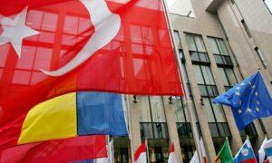 Ankara Anlaşması: Türkiye vatandaşları hangi AB ülkelerinde, nasıl oturum izni alabiliyor?