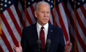 ABD'de Joe Biden dönemi ve Türkiye