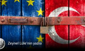 Demokrasi, hem de hemen… – Zeynel Lüle yazdı