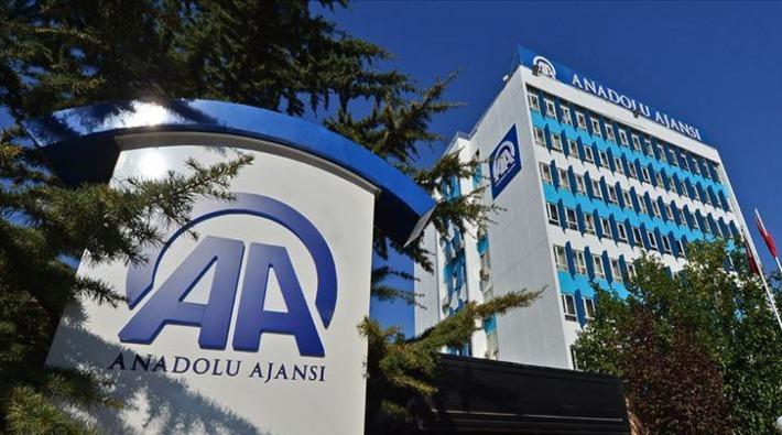 AYM, İletişim Başkanlığı'nın AA yetkisini iptal etti