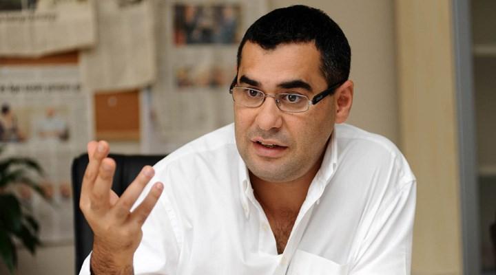 Enver Aysever belediyelerle mali ilişkiye girmemeliydi  Faruk Bildirici yazdı