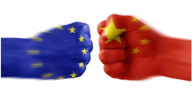AB'den Çin'e 'Uygur' yaptırımı – Cesur mu, aptalca mı, gereksiz mi?