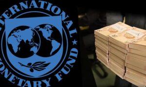 AA'dan IMF raporu çarpıtması – Faruk Bildirici