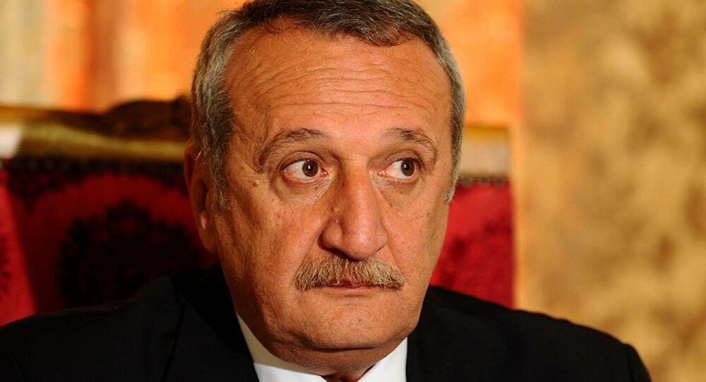Mehmet Ağar: Susurluk çetesinden marina patronluğuna