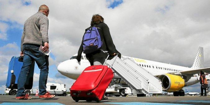 Almanya, Türkiye dahil 'riski düşen' ülkelere olan seyahat önlemlerini kaldırıyor