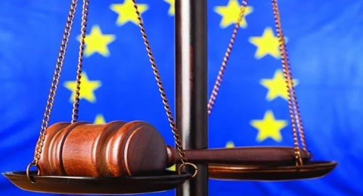 AİHM'den iki 'ifade Özgürlüğü' kararı