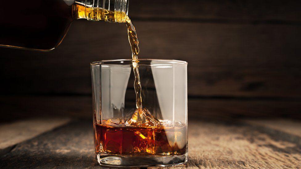 İngiltere'de alkole bağlı ölümler arttı