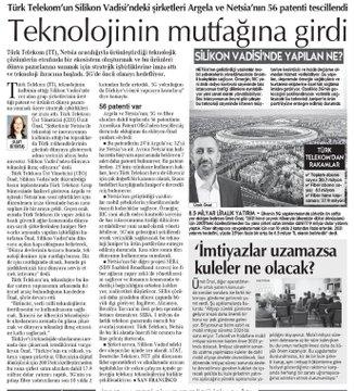 Davetli gezilerde gazetecilik olmaz – Faruk Bildirici