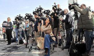 Gazetecilerin kaynaklarıyla imtihanı – Ceren Sözeri